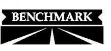 Benchmark |