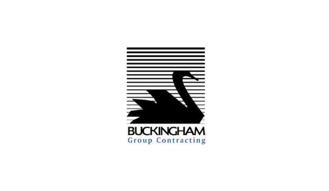 Benchmark Construction Recruitment Buckingham