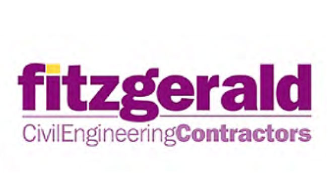 Benchmark Construction Recruitment Fitzgerald