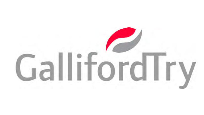 Benchmark Construction Recruitment GallifordTry